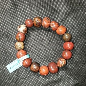 Jewelry - Alexander KALIFANO natural stone Bracelet